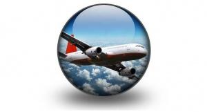 nazvano samoe populyarnoe avianapravlenie sredi stran sng 2015 goda Названо самое популярное авианаправление среди стран СНГ 2015 года