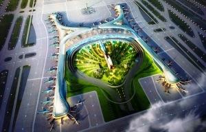 nazvany samye bezopasnye aeroporty mira Названы самые безопасные аэропорты мира