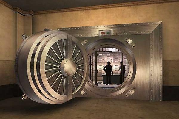 10 samyh interesnyh i udivitelnyh faktov o kreditah i bankah 10 самых интересных и удивительных фактов о кредитах и банках