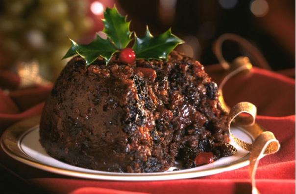 vybiraem stranu gde samye vkusnye novogodnie blyuda Выбираем страну, где самые вкусные новогодние блюда!