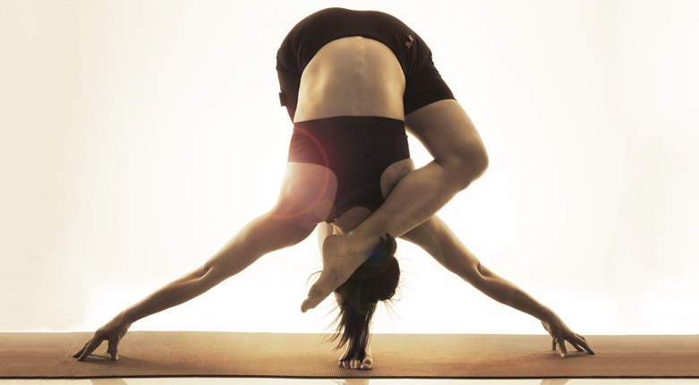 lyubopytnye no maloizvestnye fakty o ioge Любопытные, но малоизвестные факты о йоге