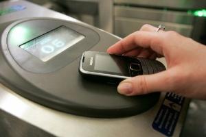 proezd v belgrade mojno oplachivat s pomoshyu mobilnogo telefona Проезд в Белграде можно оплачивать с помощью мобильного телефона
