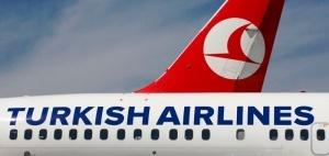 dvuh rossiyanok ne dopustili na reis tureckih avialinii v stambule Двух россиянок не допустили на рейс «Турецких Авиалиний» в Стамбуле