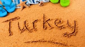 poezdki v turciyu cherez sosednie strany ne polzuyutsya sprosom Поездки в Турцию через соседние страны не пользуются спросом