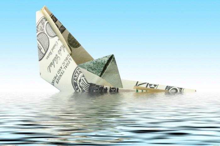 kak kursy mirovyh valyut nachali plavat Как курсы мировых валют начали плавать
