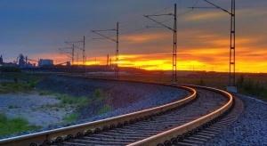 charternye poezda mogut zapustit v krym predstoyashim letom Чартерные поезда могут запустить в Крым предстоящим летом