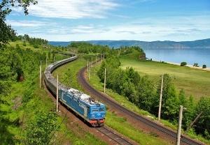 otdyh na baikale podorojaet Отдых на Байкале подорожает
