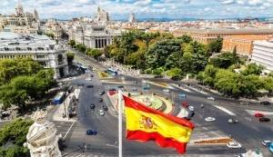 ispaniya ne jdet rossiiskih turistov Испания не ждет российских туристов