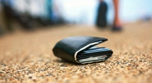 turistu vernuli koshelek s krupnoi summoi deneg v tailande Туристу вернули кошелек с крупной суммой денег в Таиланде