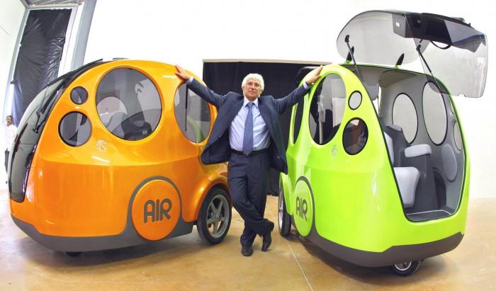chem mojno zamenit toplivo dlya avtomobilei 2 Чем можно заменить топливо для автомобилей?