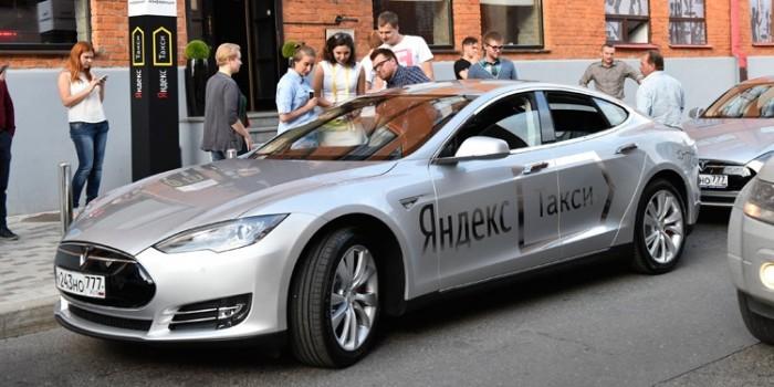 chem mojno zamenit toplivo dlya avtomobilei Чем можно заменить топливо для автомобилей?