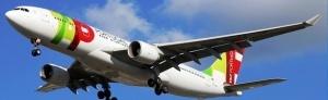 aviakompaniya portugalii sozdast loukoster Авиакомпания Португалии создаст лоукостер
