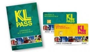 kuala lumpur obzavelsya turisticheskoi kartoi Куала Лумпур обзавелся туристической картой