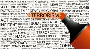 rosturizm terroristy planiruyut brat rossiyan v zalojniki v turcii Ростуризм: террористы планируют брать россиян в заложники в Турции