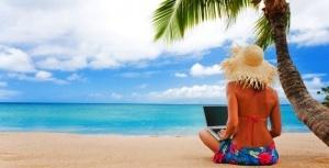 tailand zapustil sait dlya turistov Таиланд запустил сайт для туристов