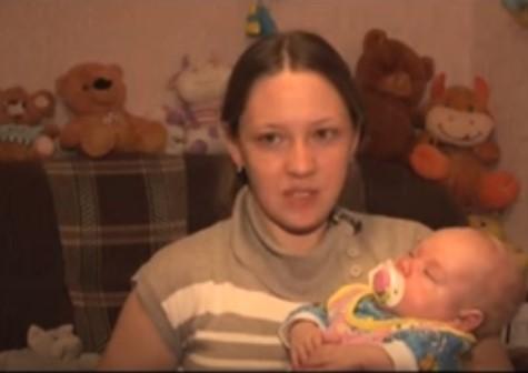 10 samyh ekstremalnyh rodov u jenshin 11 10 самых экстремальных родов у женщин