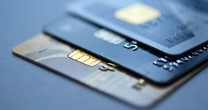 karty Visa zarabotali v krymu Карты Visa заработали в Крыму