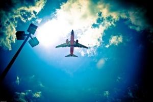 spros na polety v stambul iz ufy sokratilsya v dva raza Спрос на полеты в Стамбул из Уфы сократился в два раза