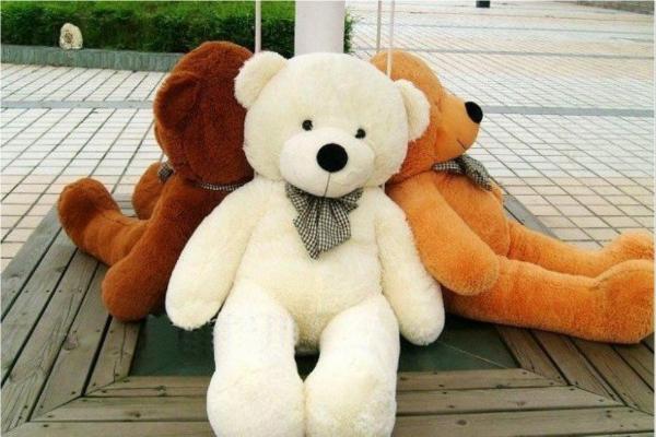 10 faktov o detskih igrushkah 4 10 фактов о детских игрушках