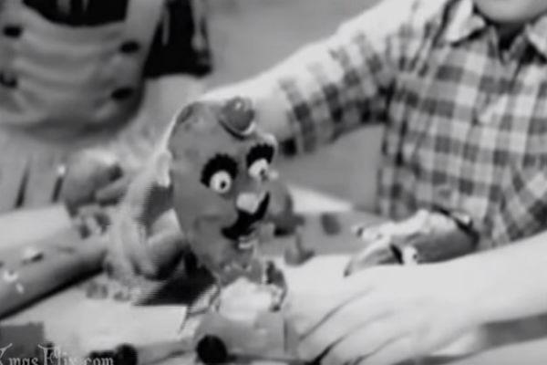10 faktov o detskih igrushkah 6 10 фактов о детских игрушках