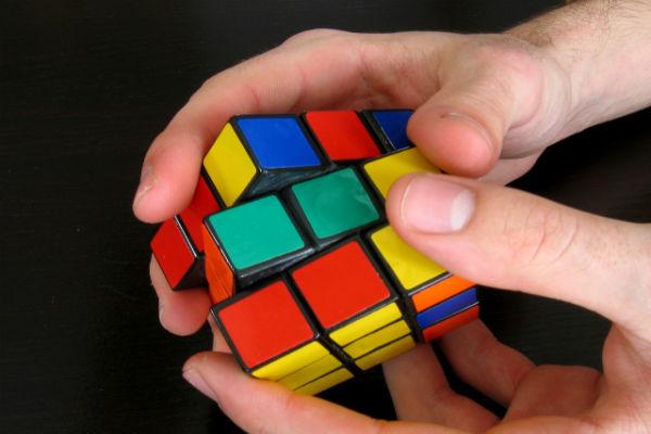 10 faktov o detskih igrushkah 7 10 фактов о детских игрушках