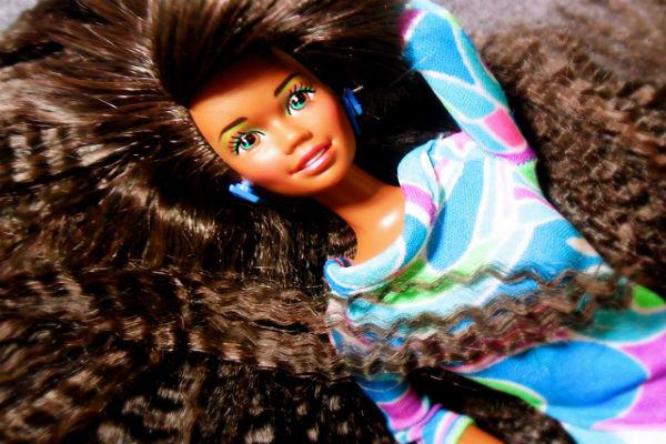 10 faktov o detskih igrushkah 8 10 фактов о детских игрушках