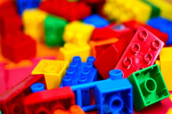 10 faktov o detskih igrushkah 9 10 фактов о детских игрушках