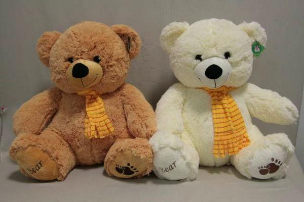 10 faktov o detskih igrushkah 10 фактов о детских игрушках