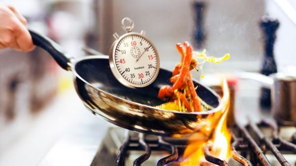 5 receptov blyud za 5 minut 5 рецептов блюд за 5 минут