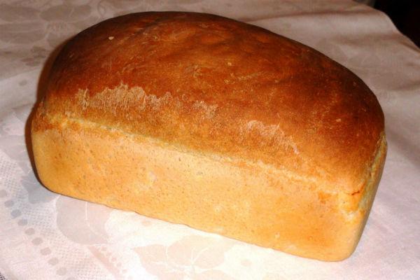 skolko stoit hleb v raznyh stranah mira Сколько стоит хлеб в разных странах мира?