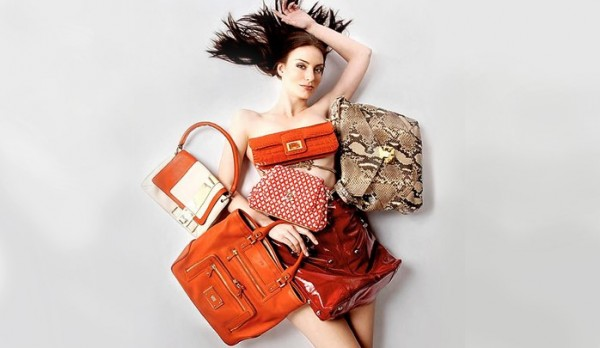 damskie sumochki kotorye nas udivili Дамские сумочки, которые нас удивили