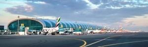 opredelen samyi zagrujennyi aeroport mira Определен самый загруженный аэропорт мира