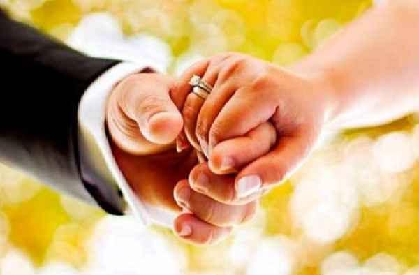 7 neobychnyh lyubovnyh par kotorye zastavyat poverit v lyubov 7 необычных любовных пар, которые заставят поверить в любовь
