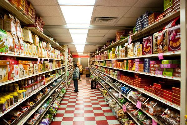 10 interesnyh faktov ob ulovkah prodavcov 10 интересных фактов об уловках продавцов