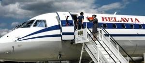 belavia ne poletit v krym v 2016 godu «Белавиа» не полетит в Крым в 2016 году