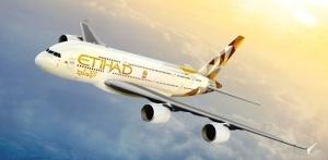 etihad uvelichil chislo reisov v egipet «Этихад» увеличил число рейсов в Египет