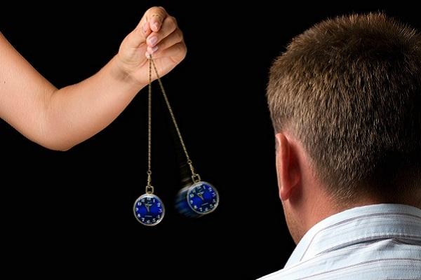 fakty i mify o gipnoze 4 Факты и мифы о гипнозе