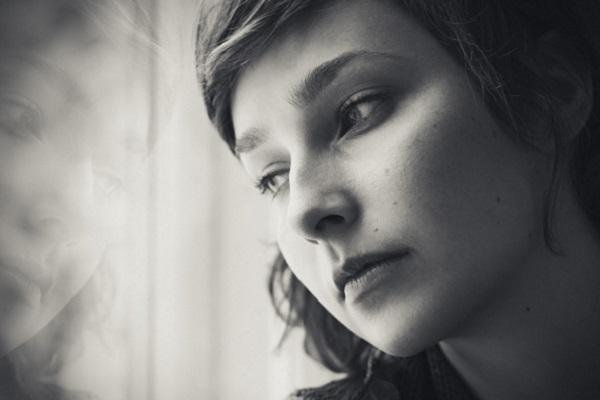 fakty i mify o gipnoze 5 Факты и мифы о гипнозе