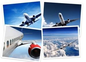 bezlimitnye proezdnye na samolety poyavilis v ssha Безлимитные проездные на самолеты появились в США