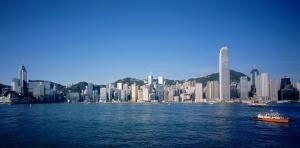 gonkong planiruet uvelichit srok bezvizovogo prebyvaniya dlya rossiyan Гонконг планирует увеличить срок безвизового пребывания для россиян