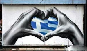 greciya budet vydavat rossiyanam trehletnie multivizy Греция будет выдавать россиянам трехлетние мультивизы