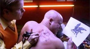 mejdunarodnyi festival tatuirovki sostoitsya v sochi Международный фестиваль татуировки состоится в Сочи