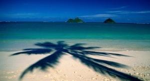 nazvany samye opasnye plyaji tailanda Названы самые опасные пляжи Таиланда