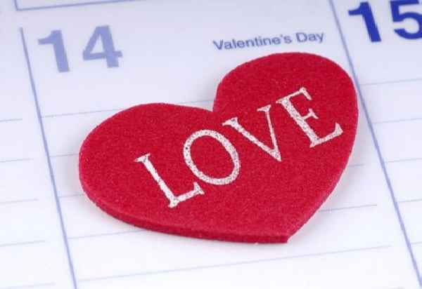 top 20 elektronnyh podarkov ko dnyu vseh vlyublennyh 2 ТОП 20 электронных подарков ко Дню всех влюбленных