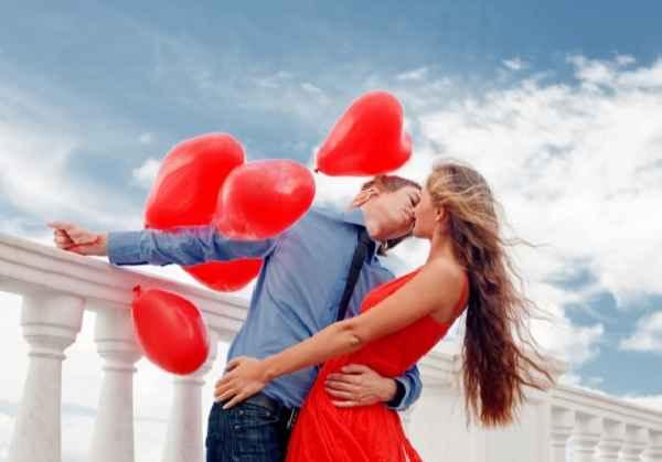 top 20 elektronnyh podarkov ko dnyu vseh vlyublennyh ТОП 20 электронных подарков ко Дню всех влюбленных