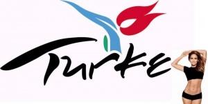 madonna djennifer lopez i djastin biber budut spasat turizm v turcii Мадонна, Дженнифер Лопез и Джастин Бибер будут спасать туризм в Турции