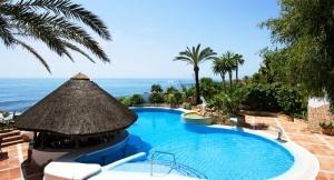 projivanie v otelyah ispanii zametno podorojalo Проживание в отелях Испании заметно подорожало