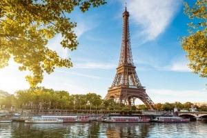 rejim chrezvychainogo polojeniya vo francii prodlen Режим чрезвычайного положения во Франции продлен