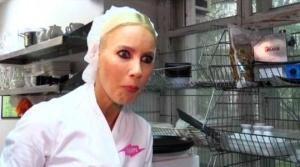 tolko tret restoranov parija otvechaet normam gigieny Только треть ресторанов Парижа отвечает нормам гигиены