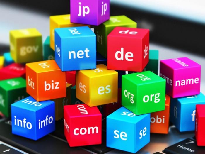 udivitelnye fakty pro domeny Удивительные факты про домены